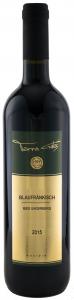 Rotwein Premium